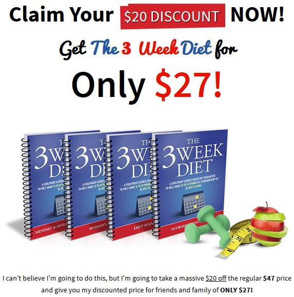 3-week-diet-discount
