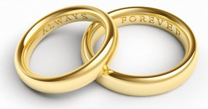 always-forever-rings