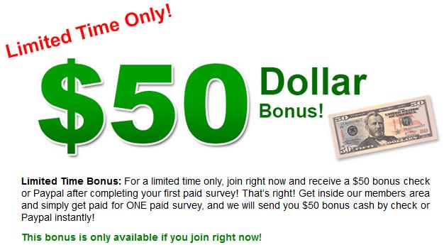 click-4-surveys-discount