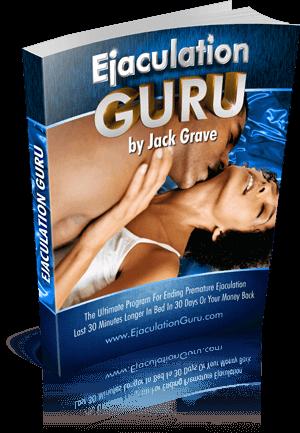 ejaculation-guru-book