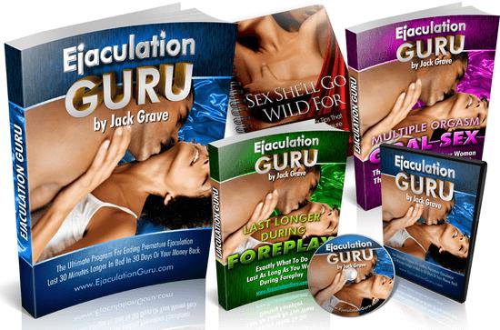 ejaculation-guru-review
