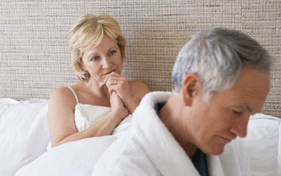 erectile-dysfunction-old-couple