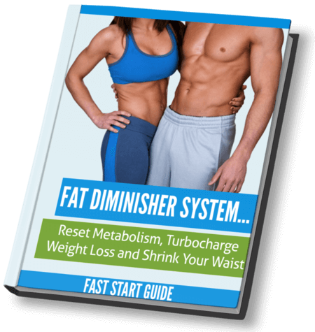 fat-diminisher-book