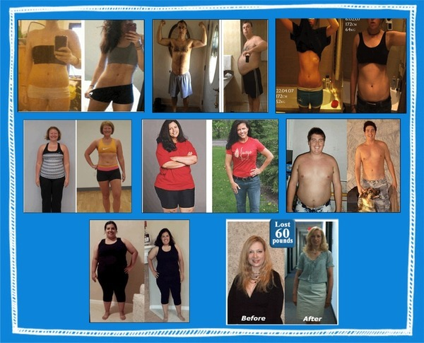 fat-diminisher-testimonials