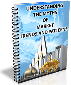 forex-myths