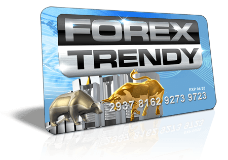 Forex trendy how it works