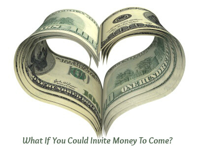 invite-money-to-come