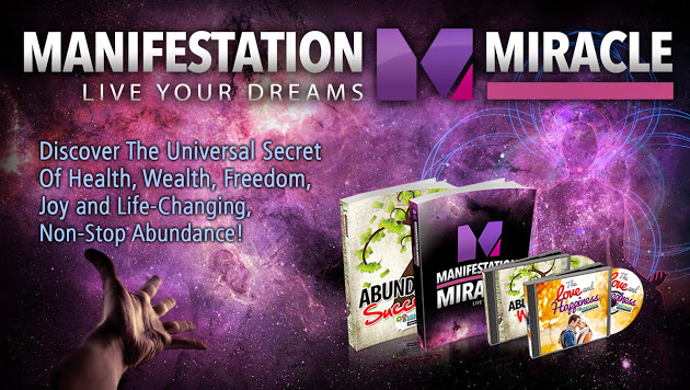 manifestation-miracle-book
