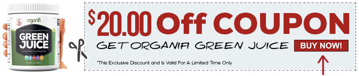 organifi-green-juice-coupon