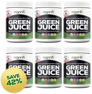 organifi-green-juice-discount