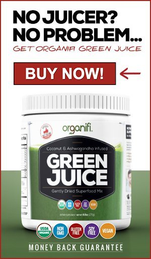 organifi-green-juice-in-stores