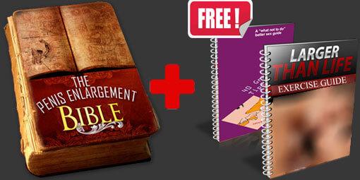penis-enlargement-bible-review