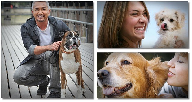 people-and-dogs