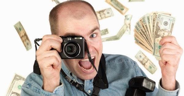 photographer-makes-money