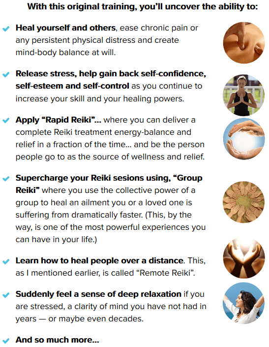 prh-benefits
