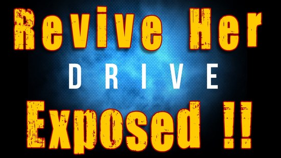 revive-her-drive-reviews