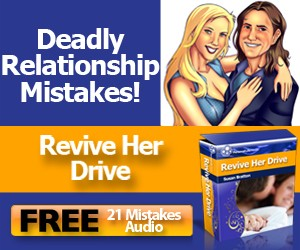 revive-her-drive