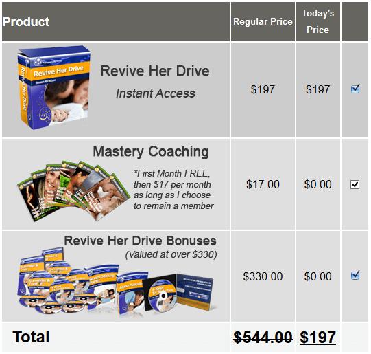 rhd-price
