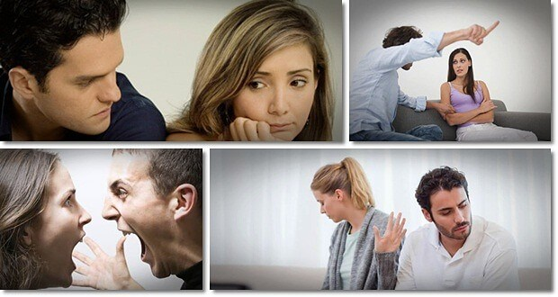 sad-and-angry-couples