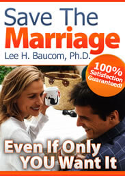 save-the-marriage-book