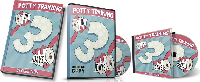 start-potty-training-in-3-days