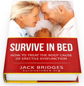 survive-in-bed-book