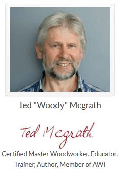 ted-mcgrath