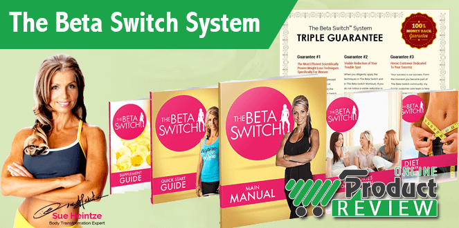 the-beta-switch-reviews