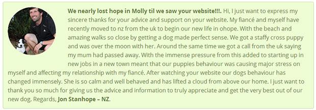 the-online-dog-trainer-testimonial