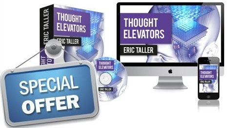 thought-elevators-eric-taller