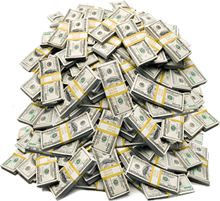 tons-of-money