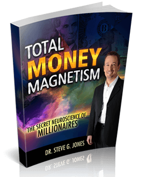 total-money-magnetism-book
