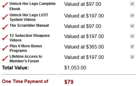 uhl-price