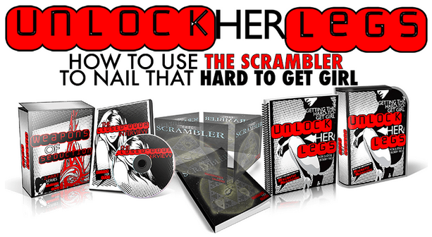 unlock-her-legs-review