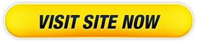 visit-site-now