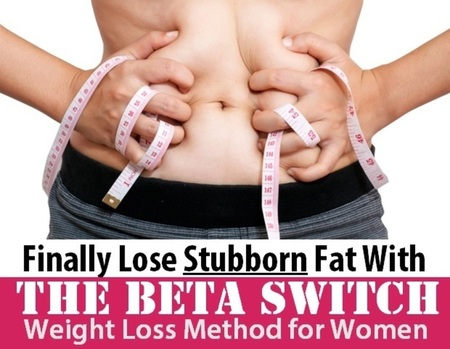 weight-loss-for-women
