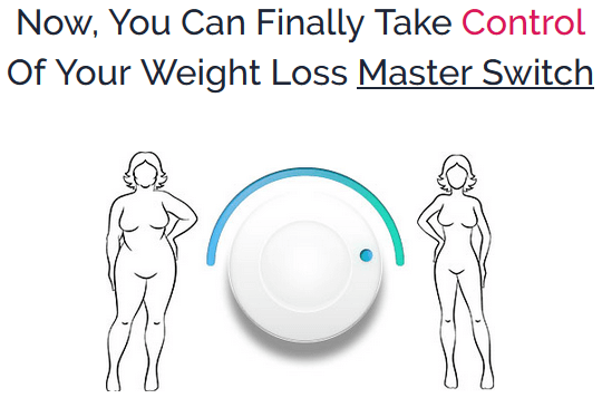 weight-loss-switch