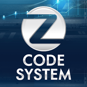 zcode-system-review